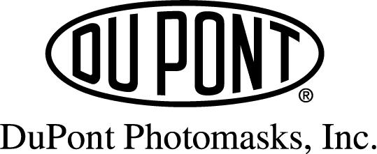 DuPont Photomasks