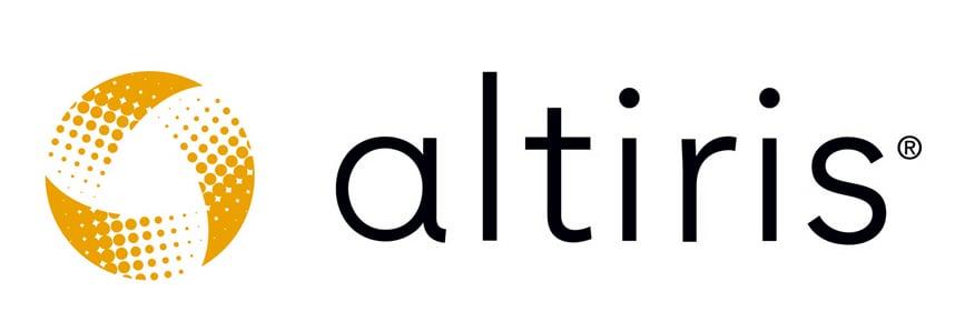 Altiris