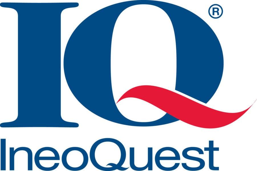 IneoQuest